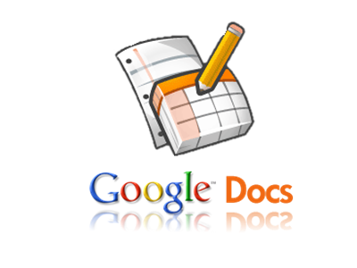 4 Things Smart People Hate About Google Docs